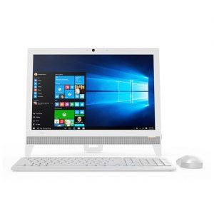 Lenovo ideacentre AIO 310-20IAP All-in-One PC