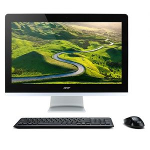ACER Aspire Z22-780 All-In-One PC