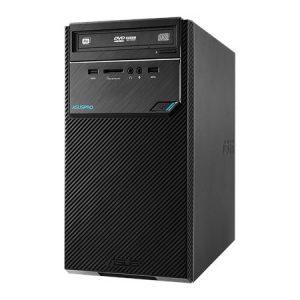 ASUS D320MT 데스크탑 PC