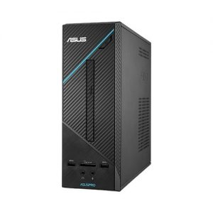ASUS D320SF Desktop PC