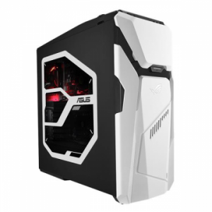 ASUS ROG STRIX GD30CI Desktop PC