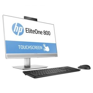 HP EliteOne 800 G3 alles-in-één pc