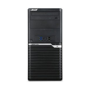 ACER VERITON M4650G Desktop PC