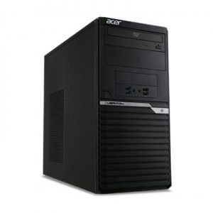 ACER VERITON M6650G Desktop PC