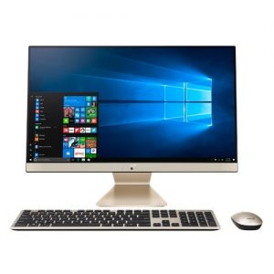 ASUS Vivo AiO V241IC 데스크탑 PC