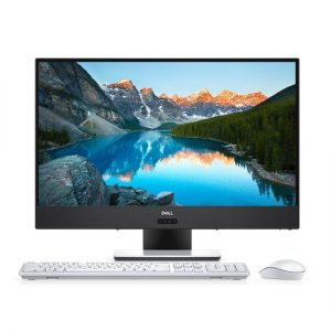 DELL Inspiron 24 5475 All-in-One PC