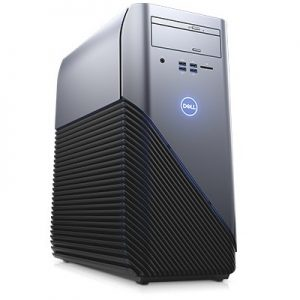 DELL Inspiron 5675 Desktop PC
