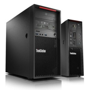 Lenovo ThinkStation P320 워크 스테이션