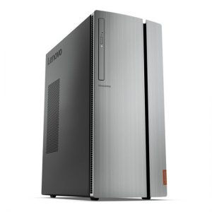 Lenovo ideacentre 720-18ASU PC desktop