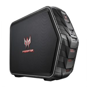 ACER Predator G6-720 Desktop PC
