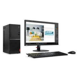 PC desktop Lenovo V525 Mini-Tower
