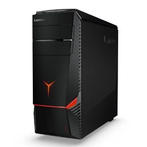 Lenovo Legion Y720T-34ASU Desktop PC