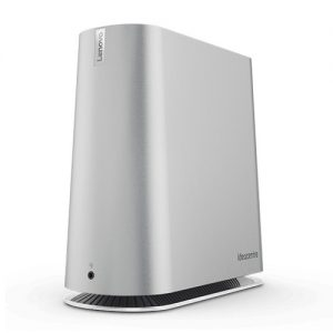 Lenovo ideacentre 620S PC de sobremesa