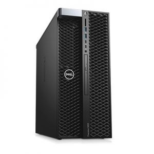 DELL Precision 5820 Workstation