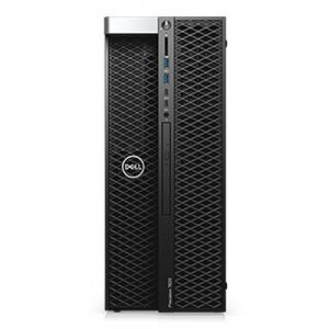 DELL Precision 7820 Workstation