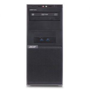 ACER VERITON D730_70 Desktop