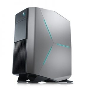 DELL Alienware Aurora Desktop-R7