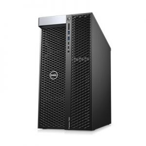 DELL Precision 7920 Workstation
