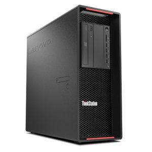Lenovo ThinkStation P720 Arbeitsstation