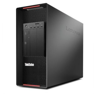 Lenovo ThinkStation P920 워크 스테이션