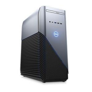 DELL Inspiron 5680 Desktop