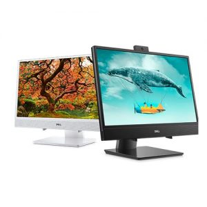 DELL Inspiron 22 3277 All-in-One-PC