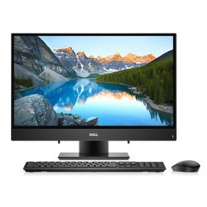 DELL Inspiron 24 3477 All-in-One PC
