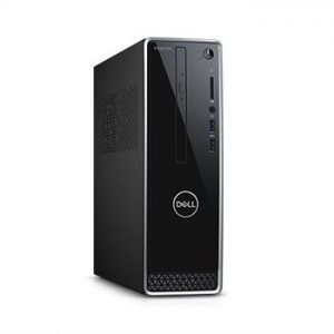 DELL Inspiron 3470 Desktop