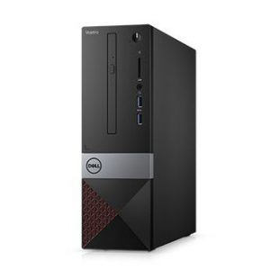 DELL 보스 트로 3470 데스크탑