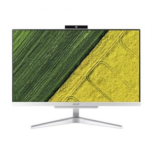 ACER Aspire C22-866 All-In-One PC