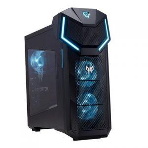 ACER Predator PO5-610 Desktop
