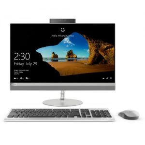 Lenovo ideacentre AIO 520-22ICB All-in-One PC