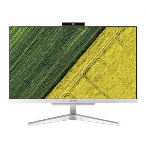 ACER Aspire C22-865 All-in-One PC