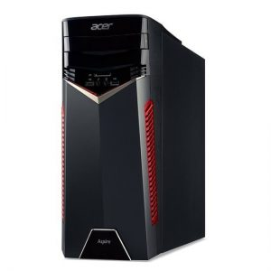 PC desktop ACER NITRO GX50-600