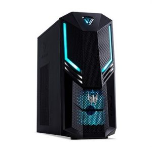ACER Predator PO3-600 Desktop PC