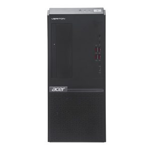 ACER VERITON D650_75 Desktop