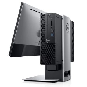 DELL Optiplex 3060 Desktop-PC