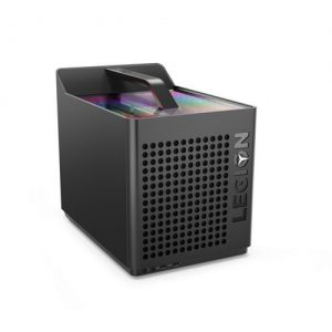 Lenovo Legion C530-19ICB Desktop PC