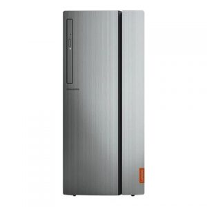 Lenovo Ideecentre 720-18ICB Desktop-PC