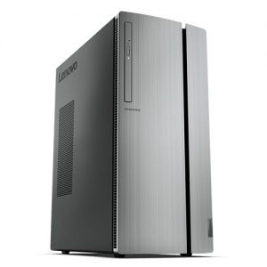 PC desktop Lenovo ideacentre 720-18APR