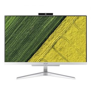 ACER Aspire C22-820 เครื่อง All-in-One PC