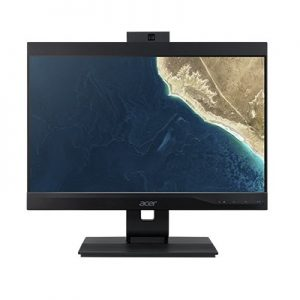 ACER VERITON Z4660G All-in-One-PC